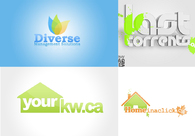 A great web design by Bogdan Pop, Cluj, Romania: