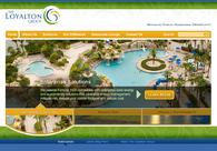 A great web design by ImageWorks Studio, Washington DC, DC: