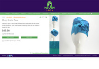 A great web design by BKJ Productions, Boston, MA: