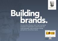 A great web design by Rock Creek Strategic Marketing, Washington DC, DC: