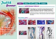 A great web design by JSComputing, London, United Kingdom: