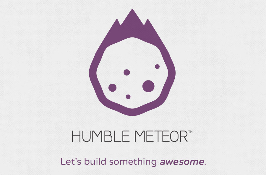 A great web design by Humble Meteor, Philadelphia, PA: Other, Marketing Website , Other, PHP