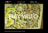 A great web design by AK5A, Austin, TX: