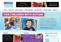 A great web design by New Business Media, Gold Coast, Australia: