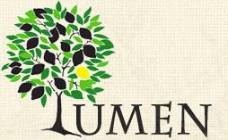 A great web design by Lumen Designs, Vancouver, Canada: