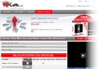 A great web design by Corelynx Inc, San Francisco, CA:
