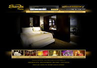 A great web design by Stanley Studio, Kuala Lumpur, Malaysia: