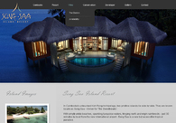 A great web design by 6600 Design llc, Denver, CO:
