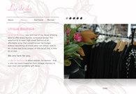 A great web design by A Design, Tauranga, New Zealand: