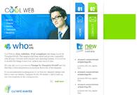 A great web design by Edison Nera, Manila, Philippines: