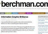 A great web design by Berchman.com, Los Angeles, CA: