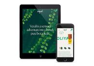 A great web design by Kymera, San Diego, CA: Responsive Website, E-Commerce , Health & Beauty , Wordpress