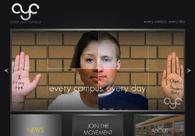 A great web design by Feyer Marketing, Lansing, MI: