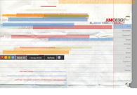 A great web design by akumar, Philadelphia, PA:
