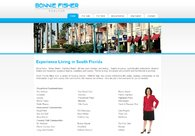 A great web design by Next Level Web Works, Central Florida, FL: