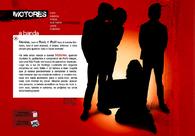 A great web design by Eduardo Galvani, Floripa, Brazil: