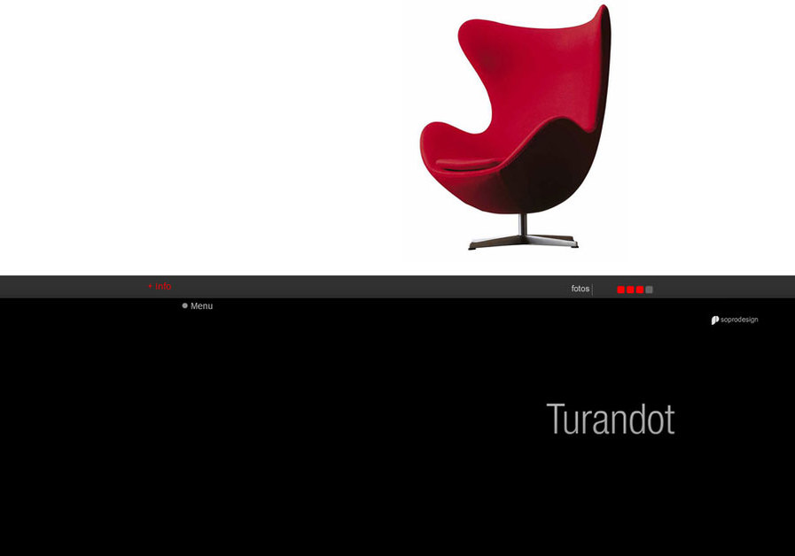 A great web design by Soprodesign, Piracicaba, Brazil: