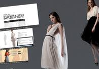 A great web design by Nguma, New York, NY: