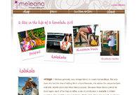A great web design by W3 Design & Development, Honolulu, HI: