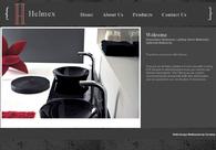 A great web design by Tyranny - Web Design Melbourne, Melbourne, Australia: