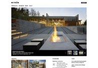 A great web design by Blue Flavor, Seattle, WA: