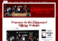 A great web design by Bowen Enterprises, Melbourne, Australia: