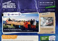 A great web design by Zeroseven, Brisbane, Australia: