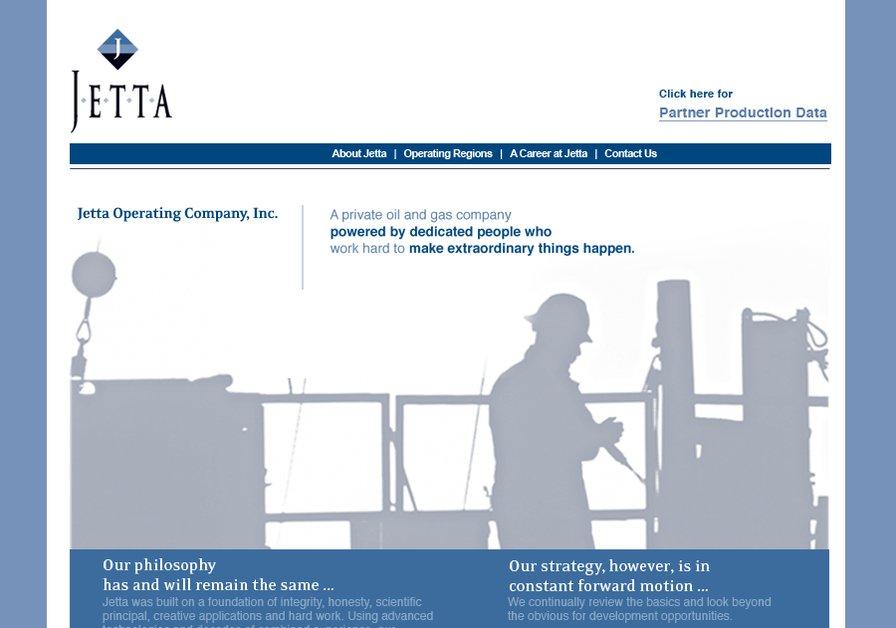 A great web design by Brandwise, Dallas, TX: