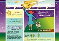 A great web design by NewAlliance Marketing, Los Angeles, CA: