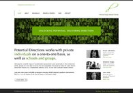 A great web design by DesignKarma, Manchester, United Kingdom: