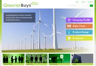 A great web design by Design Kris, Sydney, Australia: