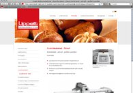 A great web design by omoo | Medienagentur (Webdesign Darmstadt), Darmstadt, Germany: