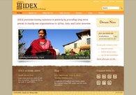 A great web design by kebo web design, Edmonton, Canada: