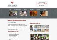 A great web design by BOCO Creative, Denver, CO: