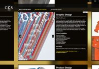 A great web design by Phil Dokas, Ann Arbor, MI: