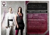 A great web design by Antidote, Reggio Emilia, Italy: