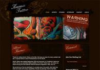 A great web design by Scott Christopherson: