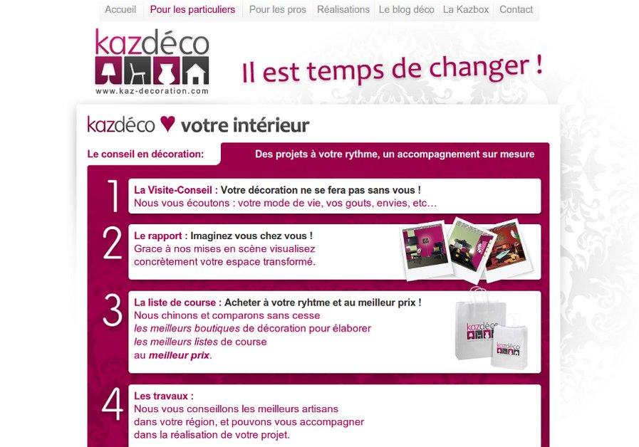 A great web design by Kolibria Webservices Ltd, London, United Kingdom: