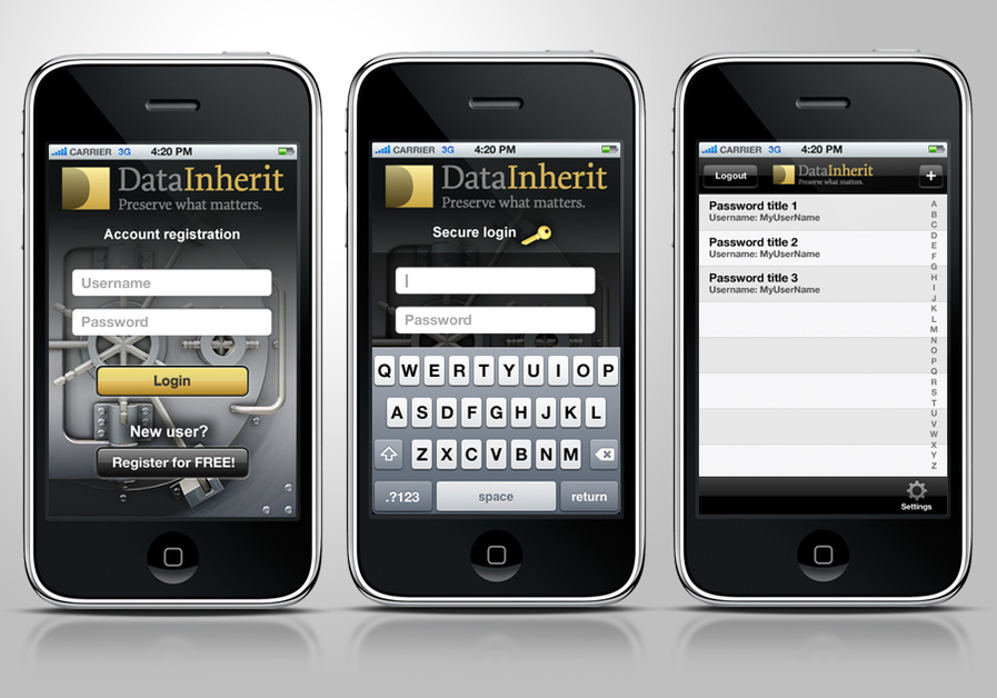 A great web design by Mattwright.net, London, United Kingdom: