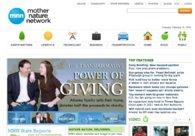 A great web design by Glick Interactive, Atlanta, GA:
