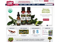 A great web design: Website, E-Commerce , Health & Beauty , Magento