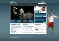 A great web design by Inventic, Brno, Czech Republic: