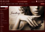 A great web design by Active Webdezign Ltd., London, United Kingdom: