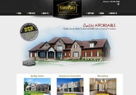 A great web design by Slugger Design, Atlanta, GA: