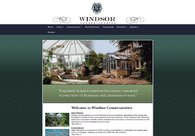A great web design by Good Impressions Media, Pittsburgh, PA: