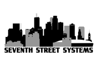 A great web design by Seventh Street Systems, Minneapolis, MN: