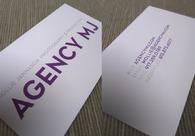 A great web design by CMD+Shift Design, Seattle, WA:
