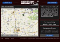 A great web design by DV STUDIOS, INC., Kansas City, MO: