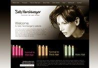 A great web design by Linxstudio.com, Los Angeles, CA: