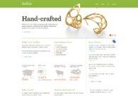 A great web design by Buffalo, London, United Kingdom: